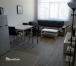 Двустаен апартамент до мол Пловдив